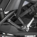 01-img-kriega-equipaje-moto-soporte-overlander-s-os-footrest-eliminator-estriberas-yamaha-tenere700