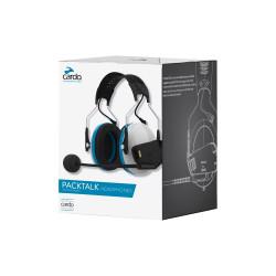 01-img-cardo-intercomunicador-de-moto-auriculares-externos-packtalk