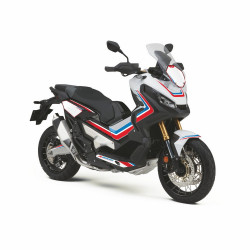 01-img-uniracing-adhesivo-protector-moto-k46613