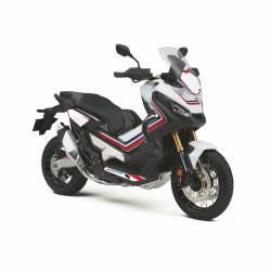 01-img-uniracing-adhesivo-protector-moto-k46611