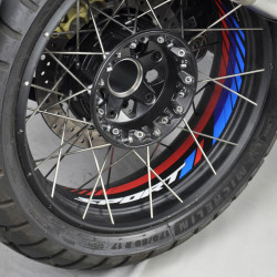 01-img-uniracing-adhesivo-protector-moto-k47943