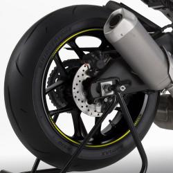 01-img-uniracing-adhesivo-protector-moto-k46014