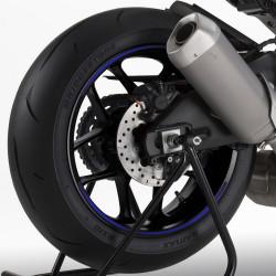 01-img-uniracing-adhesivo-protector-moto-k46015