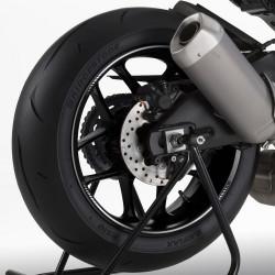 01-img-uniracing-adhesivo-protector-moto-k46016