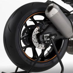 01-img-uniracing-adhesivo-protector-moto-k46017