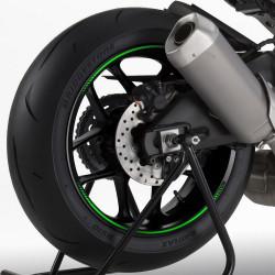 01-img-uniracing-adhesivo-protector-moto-k46018
