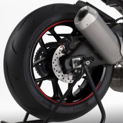 01-img-uniracing-adhesivo-protector-moto-k46019