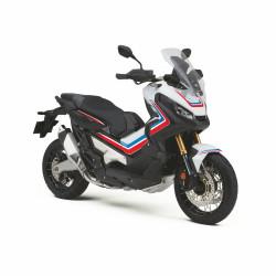 01-img-uniracing-adhesivo-protector-moto-k46610