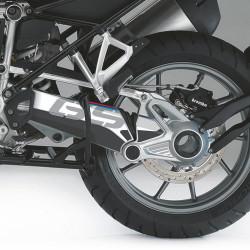 01-img-uniracing-adhesivo-protector-moto-k46600