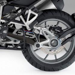 01-img-uniracing-adhesivo-protector-moto-k46601