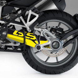 01-img-uniracing-adhesivo-protector-moto-k46602