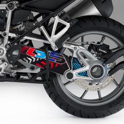 01-img-uniracing-adhesivo-protector-moto-k46603