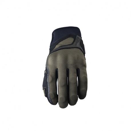 01-img-five-guante-de-moto-rs3-caqui