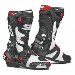 01-img-sidi-botas-de-moto-rex-blanco-negro