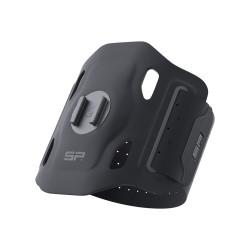 01-img-spconnect-soporte-running-smartphone-arm-band