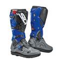 01-img-sidi-botas-de-moto-crossfire-3-srs-gris-azul-negro