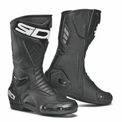 01-img-sidi-botas-de-moto-performer-negro-negro