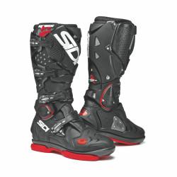 01-img-sidi-botas-de-moto-crossfire-2-sm-negro-negro