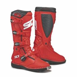 01-img-sidi-botas-de-moto-x-power-rojo