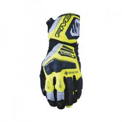 01-img-five-guante-de-moto-tfx1-gtx-gris-amarillo-fluor