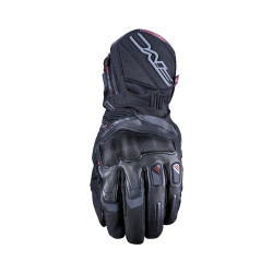 01-img-five-guante-de-moto-wfx1-evo-wp-negro