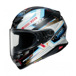 01-img-shoei-casco-moto-nxr2-arcane-tc10