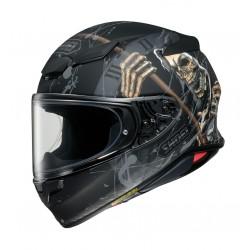01-img-shoei-casco-moto-nxr2-faust-tc5
