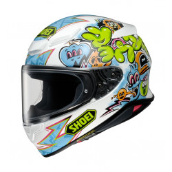 01-img-shoei-casco-moto-nxr2-mural-tc10