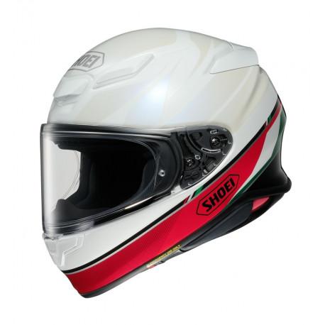 01-img-shoei-casco-moto-nxr2-nocturne-tc4