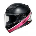 01-img-shoei-casco-moto-nxr2-nocturne-tc7