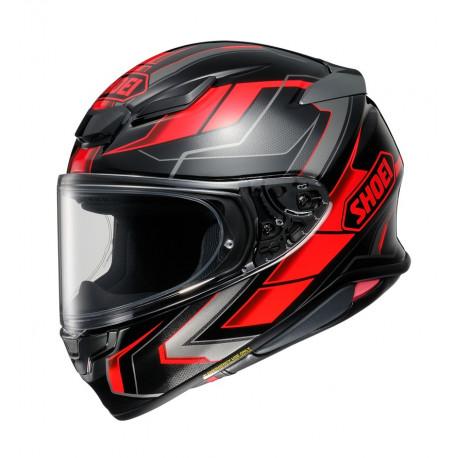 01-img-shoei-casco-moto-nxr2-prologue-tc1