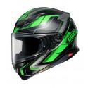 01-img-shoei-casco-moto-nxr2-prologue-tc4