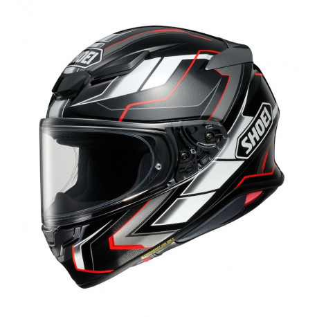 01-img-shoei-casco-moto-nxr2-prologue-tc5