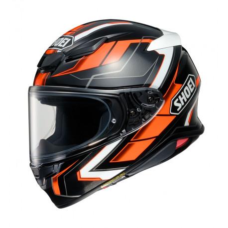 01-img-shoei-casco-moto-nxr2-prologue-tc8