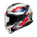 01-img-shoei-casco-moto-nxr2-prologue-tc10