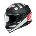 01-img-shoei-casco-moto-nxr2-scanner-tc5
